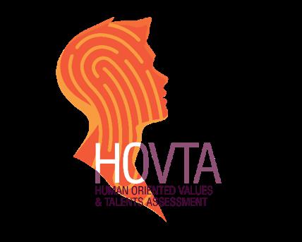 HOVTA