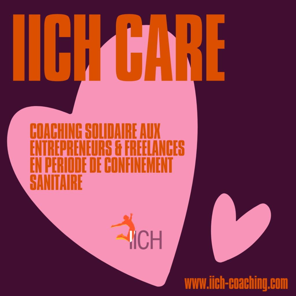 IICH care