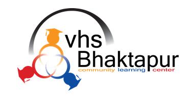 VHS Bhaktapur