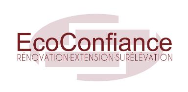 EcoConfiance