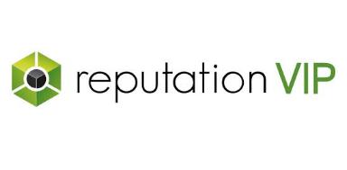 Réputation VIP