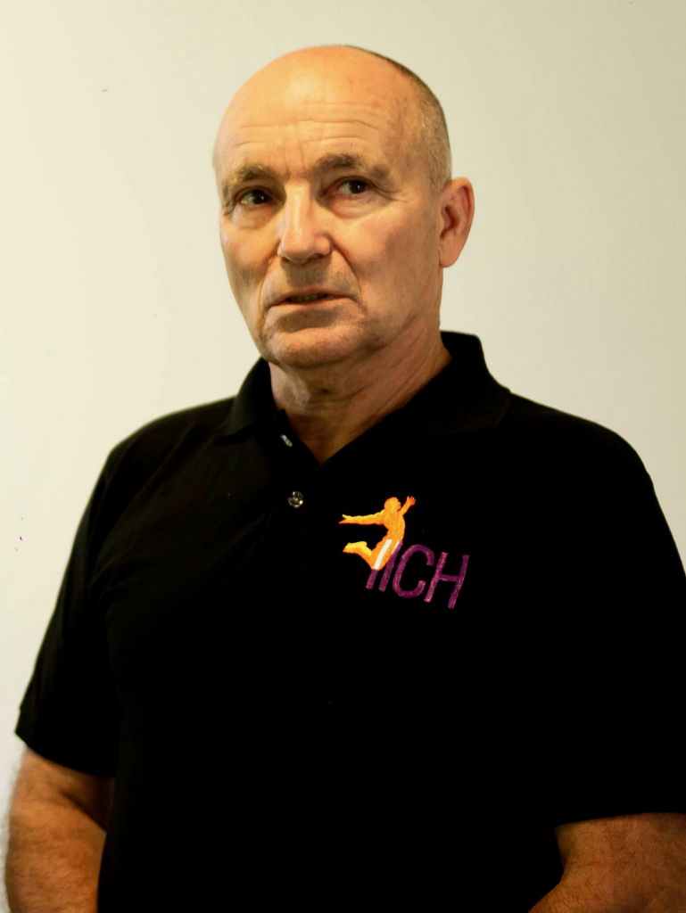 Jean-Jacques Beauregard
