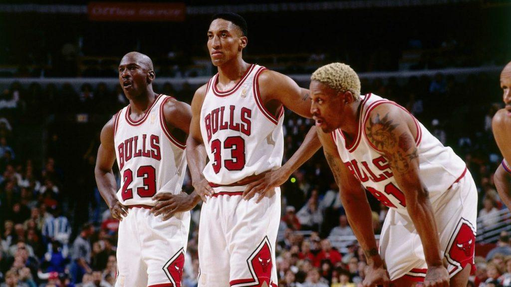 basket ball et leadership