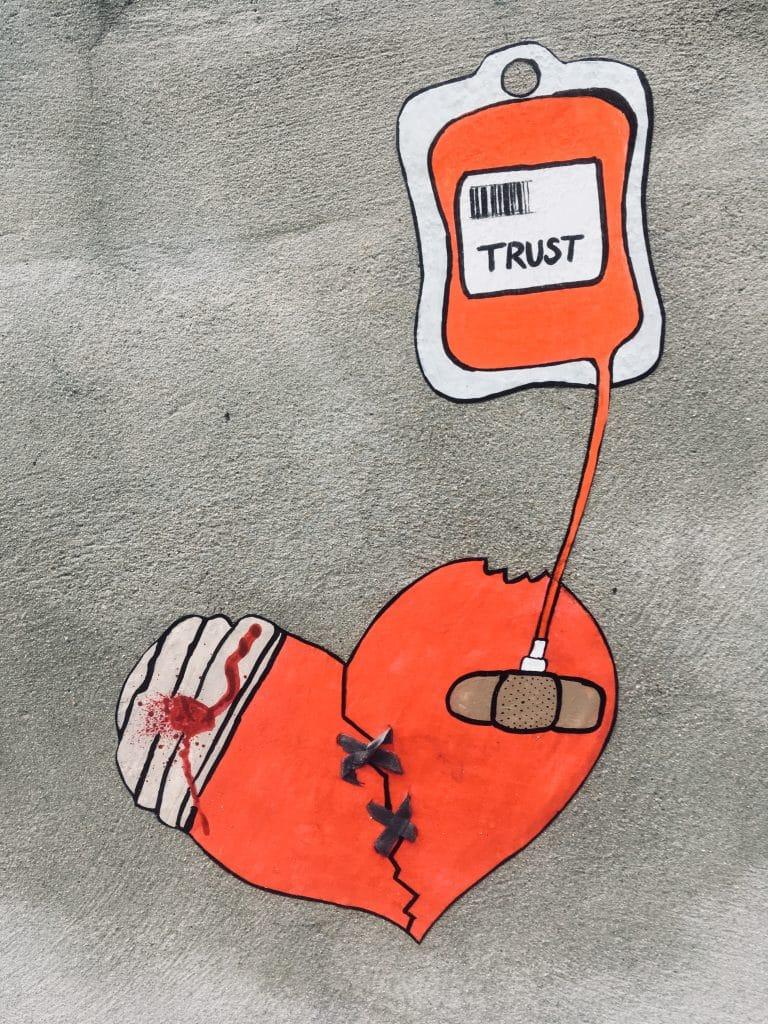 Follow you heart