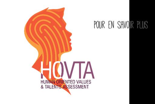 Assessment HOVTA valeurs et talents