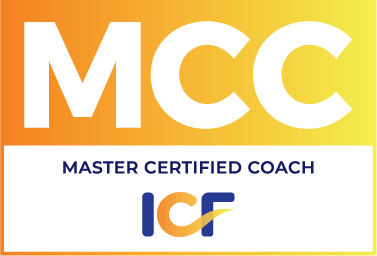MCC ICF